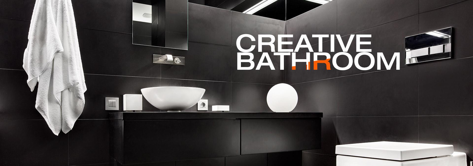Interior Design Fort Lauderdale Kitchen Bathroom Wall Unit Call