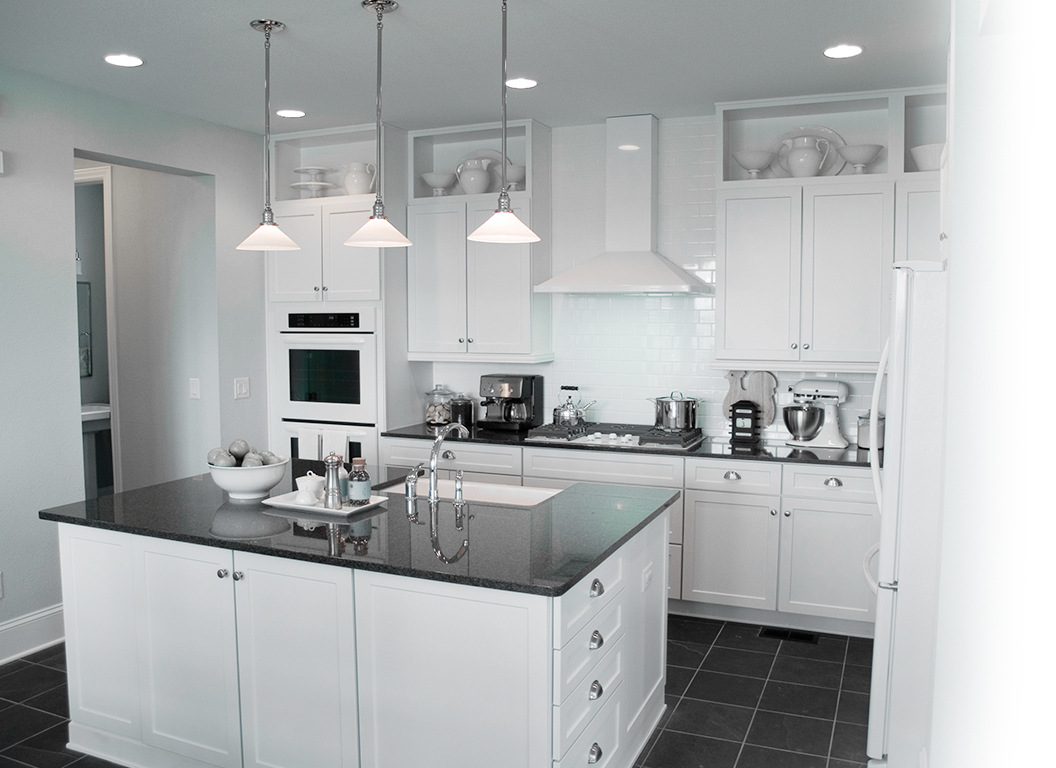 Kitchen Ft Lauderdale Remodeling and Design Call 954-626-0177