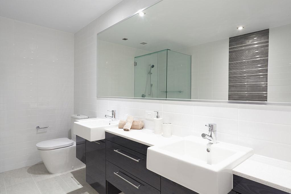 Delicieux Bathroom Remodeling Fort Lauderdale