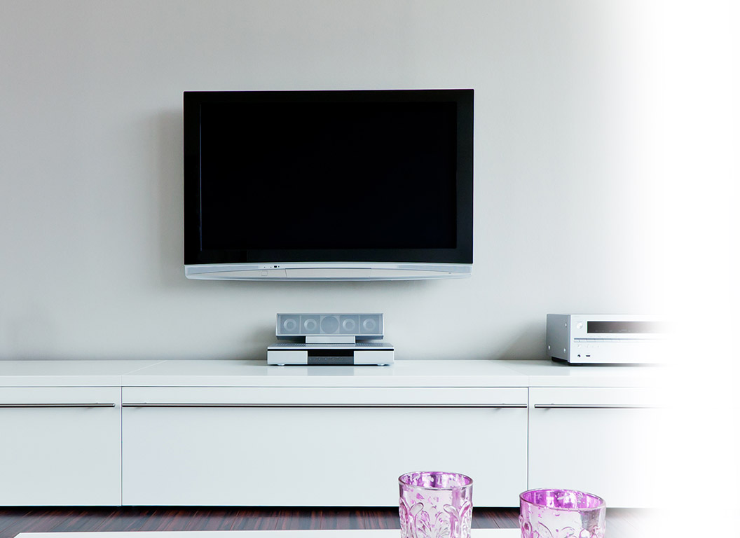 wall unit remodeling and design fort lauderdale fl interior