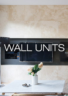 Wall units Fort Lauderdale